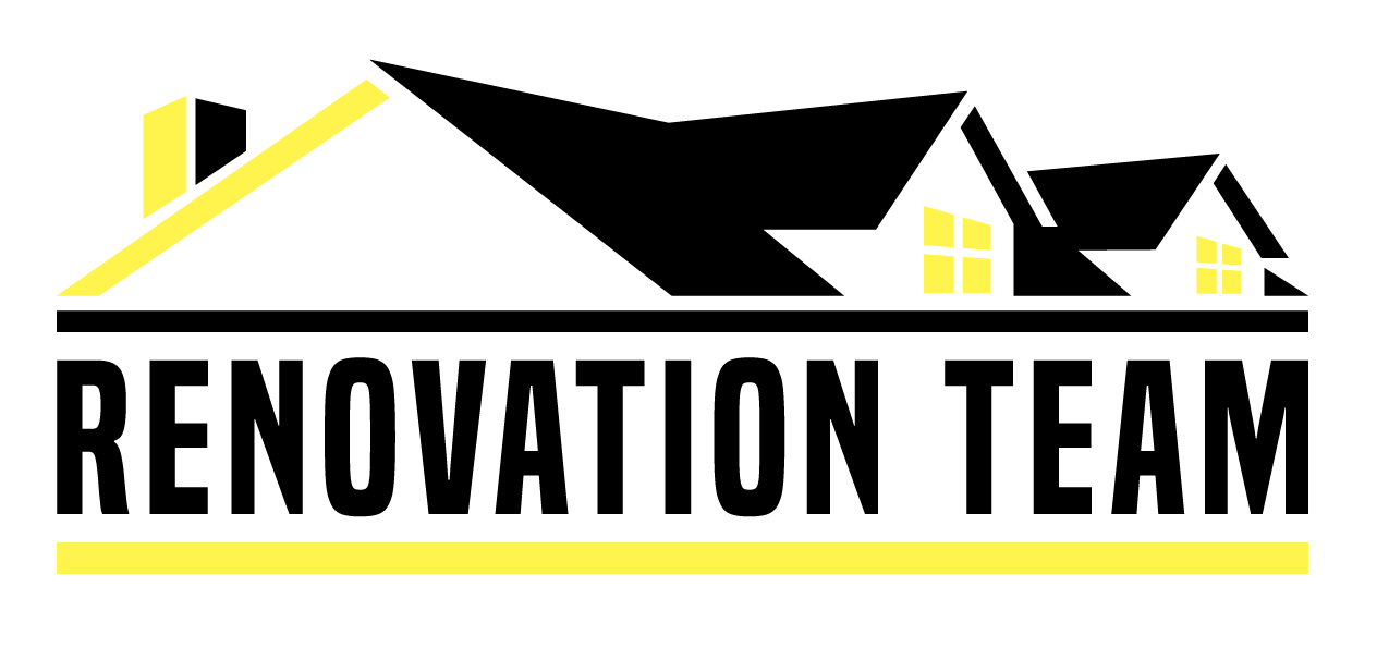 Renovation Team logo