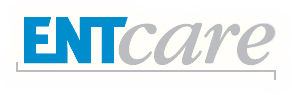 ENTCare logo