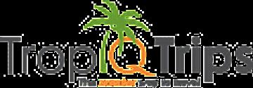 TropiQ Trips | Latin America Tours logo