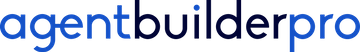 agentbuilderpro logo