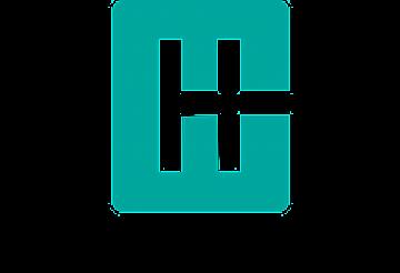 Hit Or Click logo