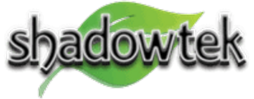 Shadowtek Web Solutions logo