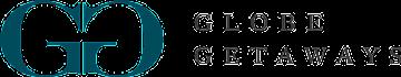 Globe Getaways logo