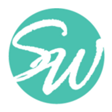 The Simple Web Inc. logo