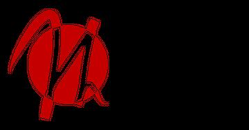 Haiku Studio logo