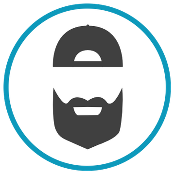 Chasebros LLC logo