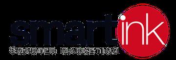 SMARTink logo