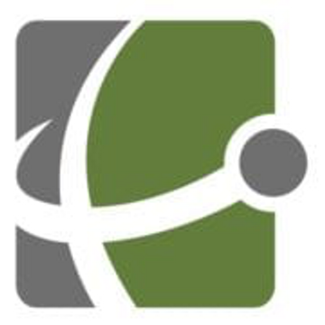 Ress Computersysteme logo