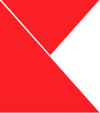 red K Studio logo