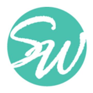 Ledgers Web Design logo