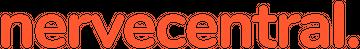 NerveCentral logo